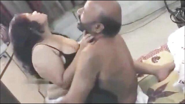 বহু পুরুষের www xxx বাংলা video এক নারির