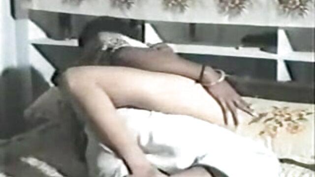 কালো www বাংলা xxx video com