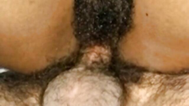 লিঙ্গ sex বাংলা video