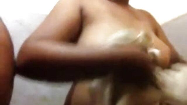 মহিলাদের অন্তর্বাস বাংলা video sex