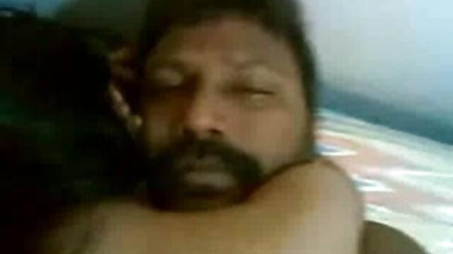 পুরুষ www xxx বাংলা ভিডিও মানুষ কৌতুক