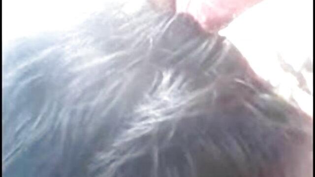 দুর্দশা, ছোট মাই, xxx বাংলা video বাড়ীতে তৈরি
