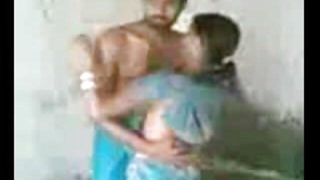 ফ্যাটি এসিড সি.শেন আমি বাংলা video sex অভিশাপ অংশ পেয়েছিলাম.