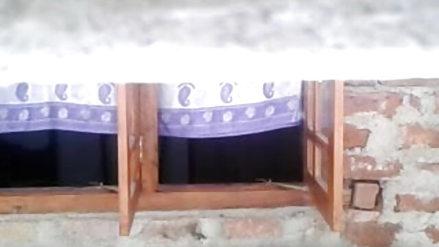 মেয়ে সমকামী xxxবাংলা বিডিও