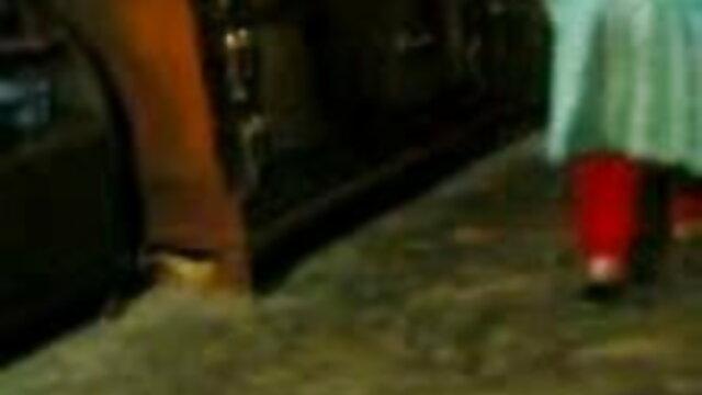 বড়ো এক্সক্সক্স ভিডিও বাংলা মাই ডগী - স্টাইল