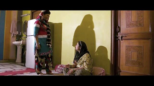 মম, এক্সক্স ভিডিও বাংলা সুন্দরি সেক্সি মহিলার