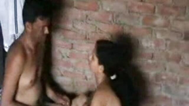 বাঁড়ার বাংলা xxx sex video রস খাবার