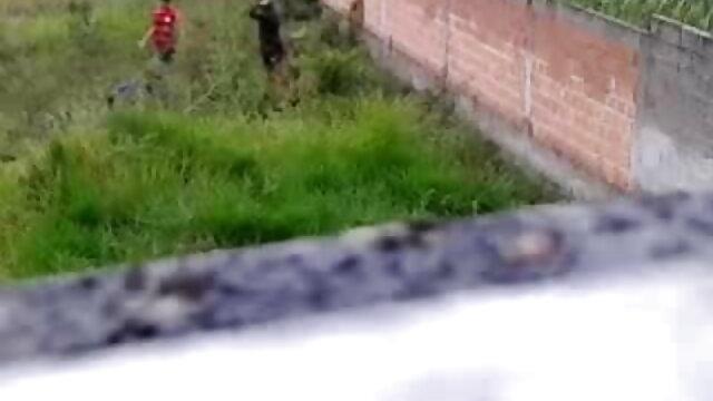 মেয়ে সমকামী, বাংলা xxx video com দুর্দশা, দুর্দশা