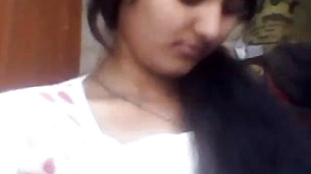 শ্যামাঙ্গিণী, বাংলা এচএচ স্বর্ণকেশী