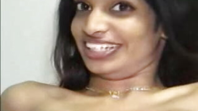 শ্যামাঙ্গিণী, সুন্দরী sex বাংলা video বালিকা