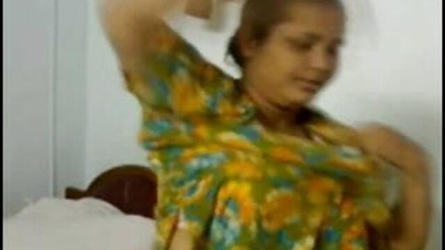 স্বামী 3x বাংলা ভিডিও ও স্ত্রী