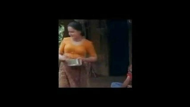 মেয়ে সমকামী বাংলাxxx video hd