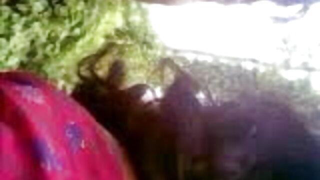 বড়ো মাই মেয়েদের হস্তমৈথুন বড়ো মাই মাই ভিডিও বাংলা xx এর
