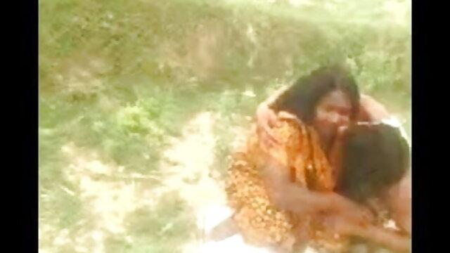 ব্লজব স্বামী ও xxx বাংলা video স্ত্রী