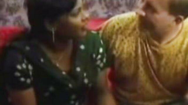 শ্যামাঙ্গিণী, চুদা চুদি xxxxx পোঁদ, দুর্দশা, ব্লজব