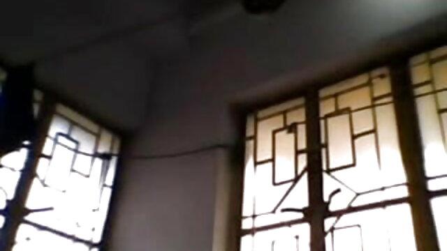 সুন্দরি সেক্সি মহিলার, স্ত্রী, বাংলা ভিডিও xx