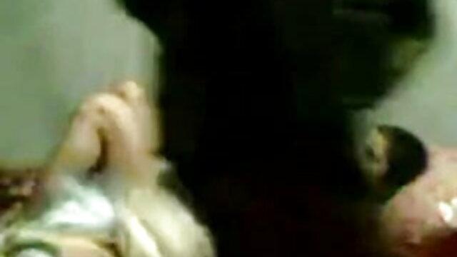সুন্দরি সেক্সি 3x বাংলা ভিডিও মহিলার, পরিণত