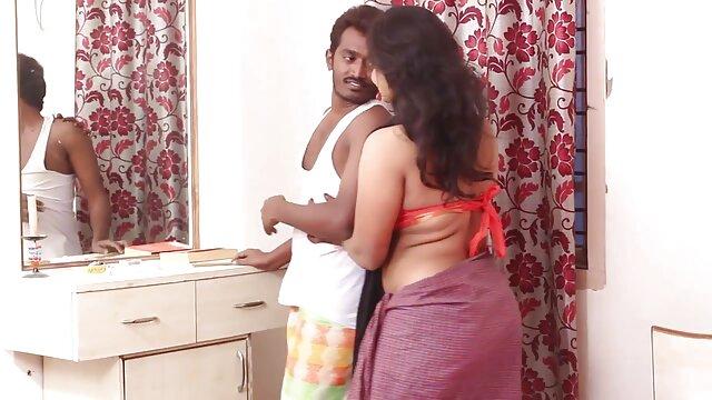 দুর্দশা, সুন্দরী বালিকা, বাংলাদেশি মেয়েদের sex video অপেশাদার