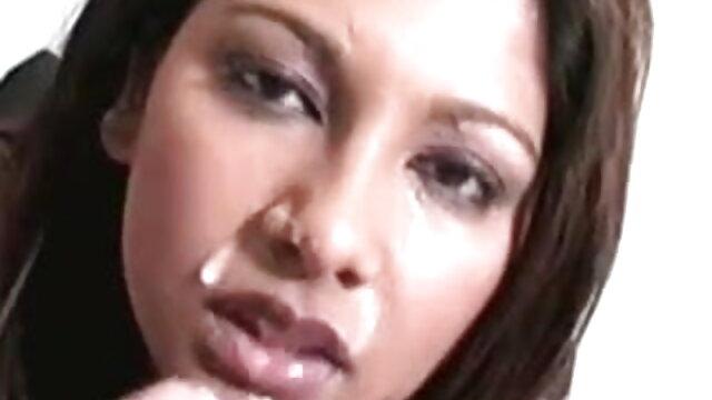 ছাত্রী, 3x বাংলা ভিডিও দুর্দশা, পার্টি,