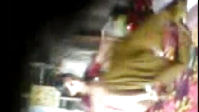 স্বর্ণকেশী, বাঁড়ার রস খাবার, আকর্ষণীয়, মুখের ভিতরের বাংলা চুদাচুদি xx
