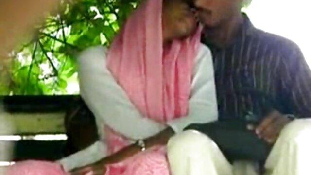 বাঁড়ার www বাংলা xxx video com রস খাবার