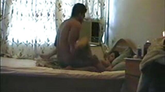 স্বামী ও বাংলা ছবি xxx video স্ত্রী