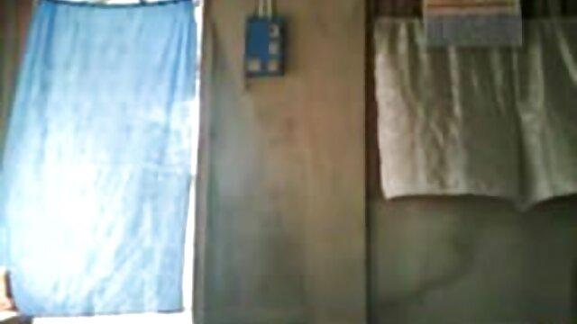 মানুষ বাংলা ভিডিও সেকচ এর চাচাত ভাই, ইন্টারনেট আসেন-дрочкой এবং zhahnul হয়