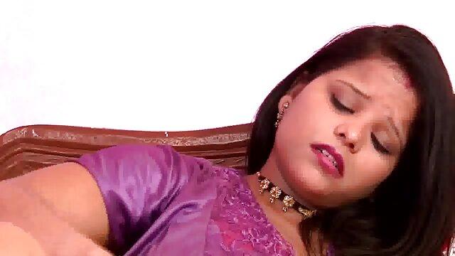 এক মহিলা বহু পুরুষ বাংলা video sex