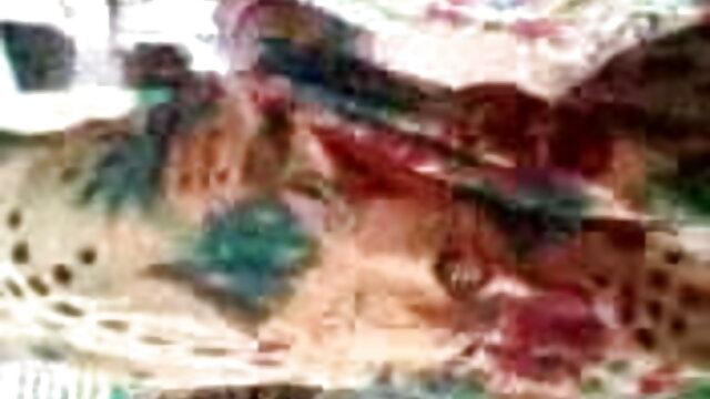 স্বামী বাংলা 3x ভিডিও ও স্ত্রী,