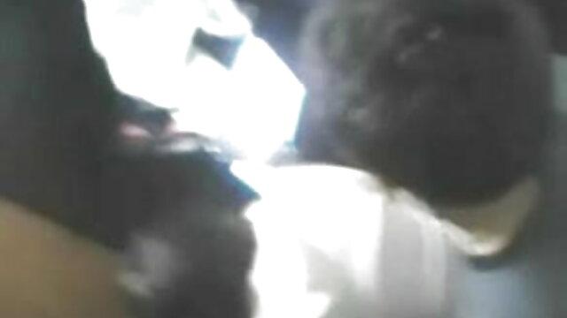 সরু চুলের বাংলা ভিডিও sex বিনুনির স্বামী ও স্ত্রী কালো মেয়ের
