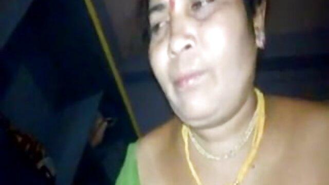 সুন্দরী বালিকা বাংলা দেশের xxx ভিডিও