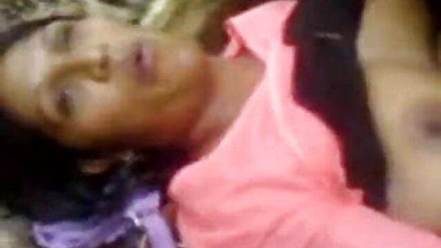 হাসপাতালে ক্ষেত্রে যে ছিল. sex বাংলা video