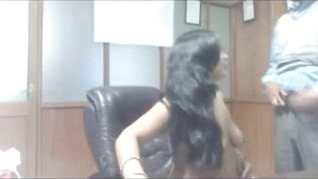 লিঙ্গ 20 বছর বয়সী ঘর শৈলী সঙ্গে বাংলা ভিডিও সেকচ