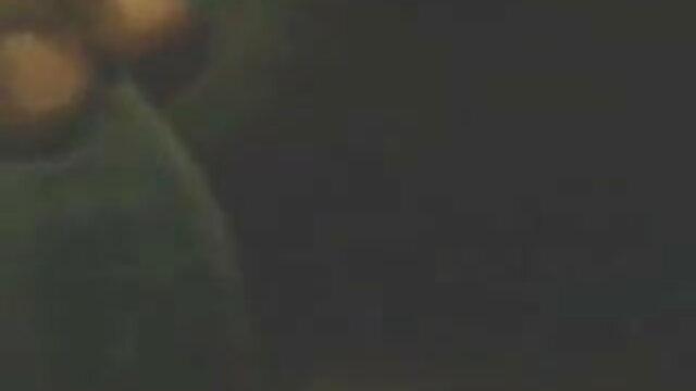 বড় সুন্দরী বাংলা ভিডিও xx মহিলা