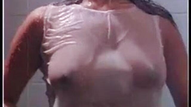 জার্মান লিঙ্গ মধ্যে পায়খানা সঙ্গে পরিপক্ক মা বাংলা xxx video com