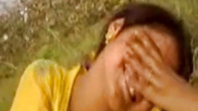 ক্লাবে বাংলা নাইকাদের xxx video প্রত্যেকেরই.