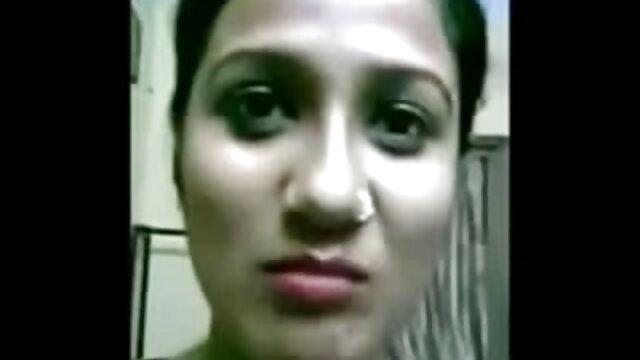 রাশিয়ান স্বামী ও স্ত্রী বাংলা নাইকাদের xxx video