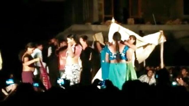 প্রচণ্ড উত্তেজনা বাংলাদেশি মেয়েদের sex video