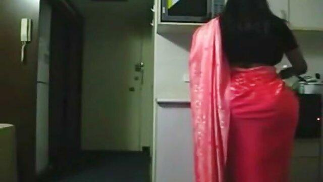 আমার ছেলে www বাংলা xxx video com স্বপ্ন পোপ নিয়ে স্মার্ট
