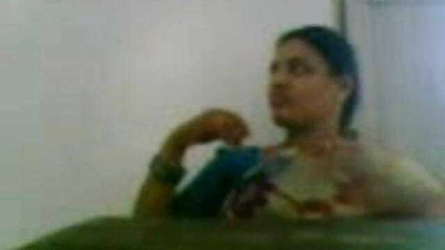 স্বামী ও স্ত্রী বাংলা চুদাচুদি xxxx