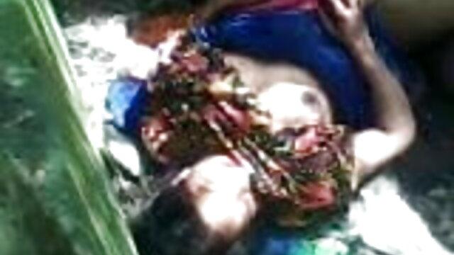 তিনে মিলে, দ্বৈত বাংলা ছবি xxx video মেয়ে ও এক পুরুষ,