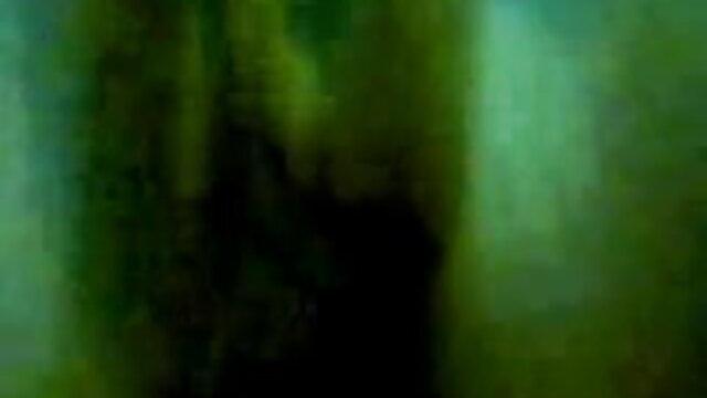 স্বামী বাংলা xxx ভিডিও hd ও স্ত্রী