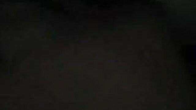 নানা xxx বাংলা বিডিও জাতির মধ্যে, পুরুষ সমকামী, পায়ুপথে, কালো, পুরুষাঙ্গ লেহন
