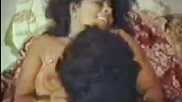 সুন্দরী বালিকা এক্সক্সক্স ভিডিও বাংলা