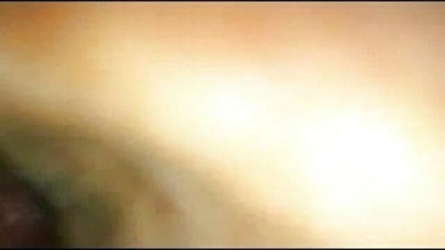 বহু পুরুষের এক নারির বাংলা x বিডিও