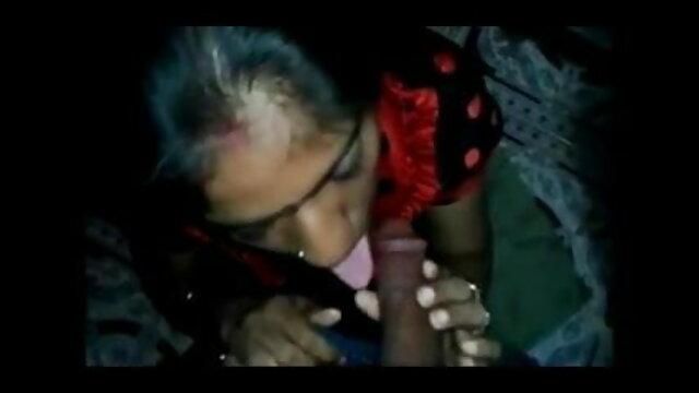 অশ্বারোহণ, প্রচণ্ড উত্তেজনা বাংলা ভিডিওxxx