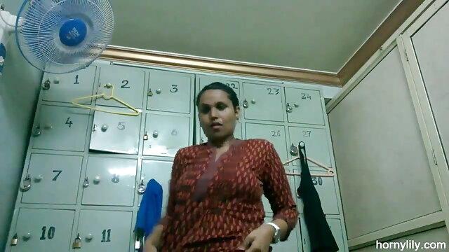 পুরুষ সমকামী বাংলা video xxxx