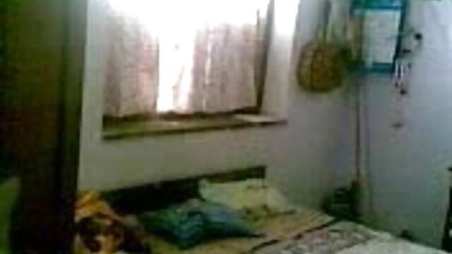 লেহন, www বাংলা xxx video সুন্দরী বালিকা