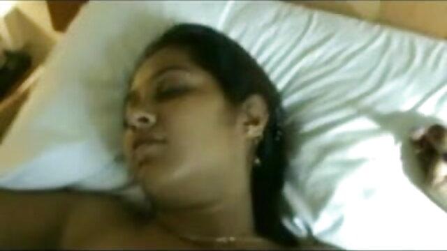 মেয়েদের হস্তমৈথুন কাম উত্তেজক বড়ো www বাংলা xxx video লোকের