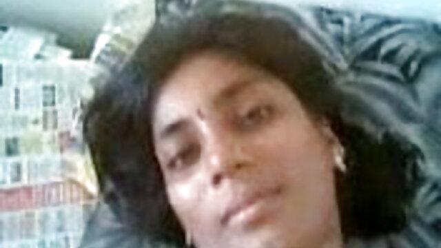 বাঁড়ার রস খাবার, wwwবাংলা xxx com স্বর্ণকেশী